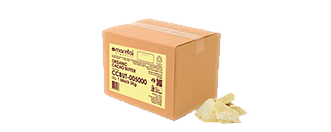 Buy Organic Cacao Butter 5kg