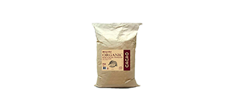 Buy Organic cacao powder 5kg