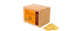 Buy Organic lucuma 5kg