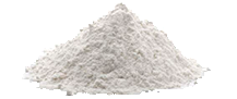 Organic Agave Inulin Powder Product