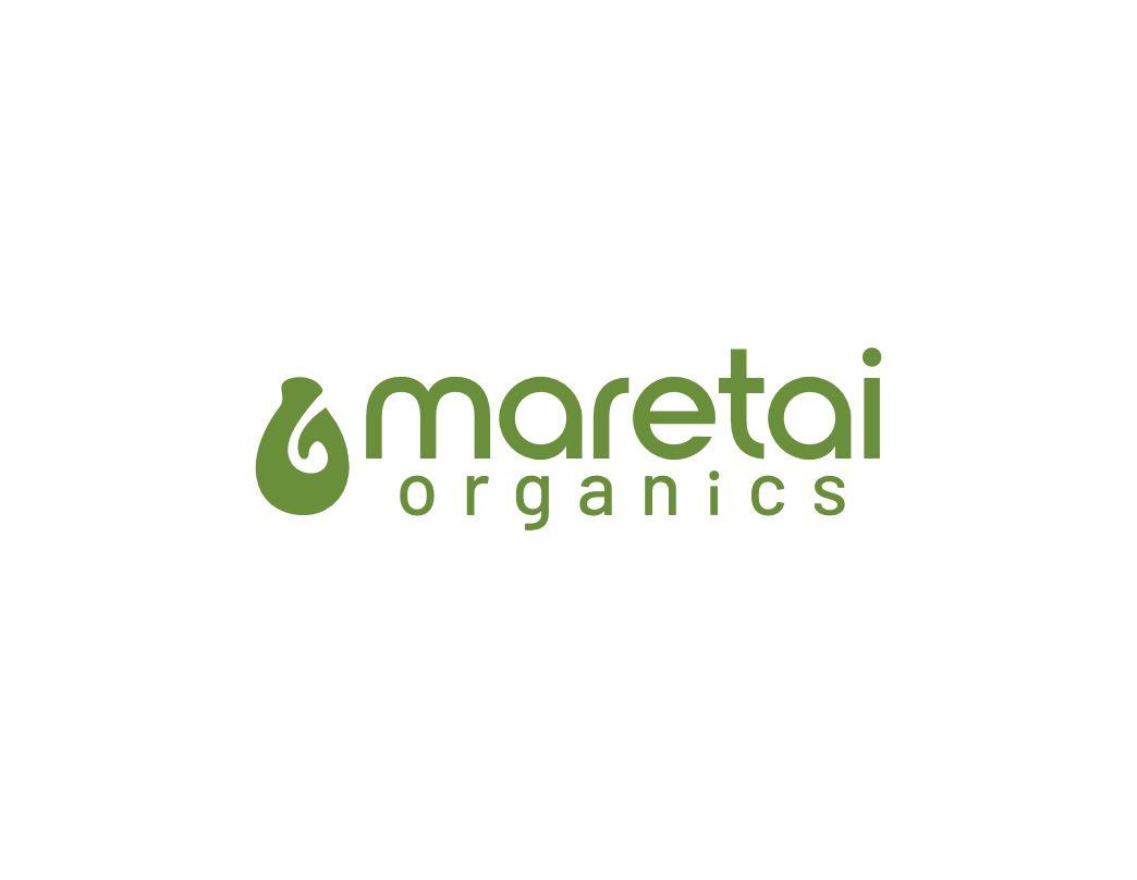 maretai-organics-logo